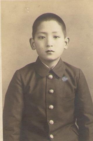 画像に alt 属性が指定されていません。ファイル名: Photo_Yoshiya1.jpg